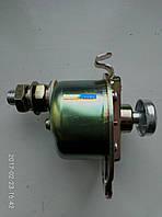 Выключатель массы КаМАЗ,ГАЗ  кнопочный ( 24 В) ВК318Б-3703140-01ВК318Б-3703140-01