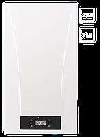 Настенный газовый котел Baymak  IORA  BYD-SE: 24 kW турбо