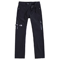 Зимние мужские штаны брюки The North Face