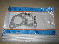 Прокладка глушителя VOLVO (производитель Fischer) 550-910