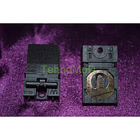 Термостат (вимикач) для чайника универасльный Sunlight SL.SLD-103B