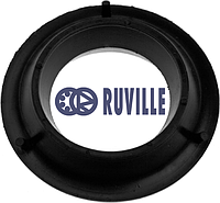 Опора стойки RENAULT (производитель Ruville) 825507