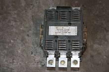 Електромагнітний пускач ПМА 6102