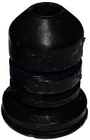 Отбойник амортизатора VW, SEAT (производитель Ruville) 835403