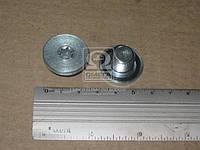 Пробка поддона масляного M14x1.5 L=10 (производитель Fischer) 822.360.001
