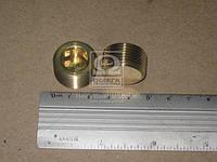 Пробка поддона масляного M22x1.5 L=13 (производитель Fischer) 866.360.001