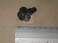 Пробка поддона масляного M12x1,75 L=15 (производитель Fischer) 862.363.001