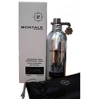 Тестер Montale Greyland (Серебряная Вода), 100 мл
