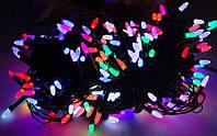 Гирлянда 300 LED Multi (Конус), фото 1