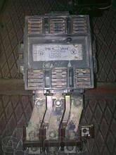 Электромагнитный пускатель ПМА 6202
