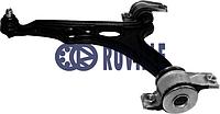 Рычаг подвески FIAT, LANCIA (производитель Ruville) 935814