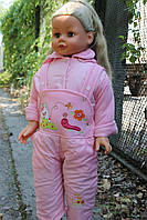 Красивый детский костюм