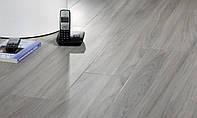 IVC 28976 Moduleo Transform Baltic Maple виниловая плитка