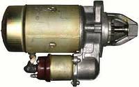 Стартер ГАЗ-53 СТ230А1-3708000