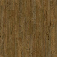 IVC 24828 Moduleo Transform Latin Pine вінілова плитка