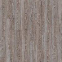 IVC 24962 Moduleo Transform Verdon Oak вінілова плитка