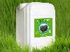 Гербицид ГЛИФОВИТ (глифосат 480г/л) 20 л. (лучшая цена купить)