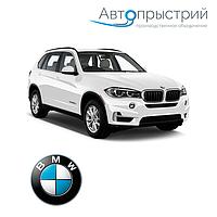 Фаркопы - BMW X5