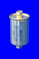 Фильтр топливный Daewoo Nexia/Espero 1.5/2.0i