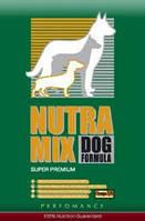 Nutra корм для собак