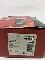 Тормозные колодки MINTEX MDB2418(BMW), фото 2