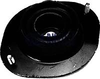 Опора амортизатора DAEWOO LANOS передняя ось (производитель Ruville) 825306