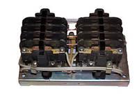 Электромагнитный пускатель ПМЕ 113