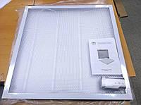 Светильник светодиодный армстронг LED prismatic 36Вт 4000К 3000Лм