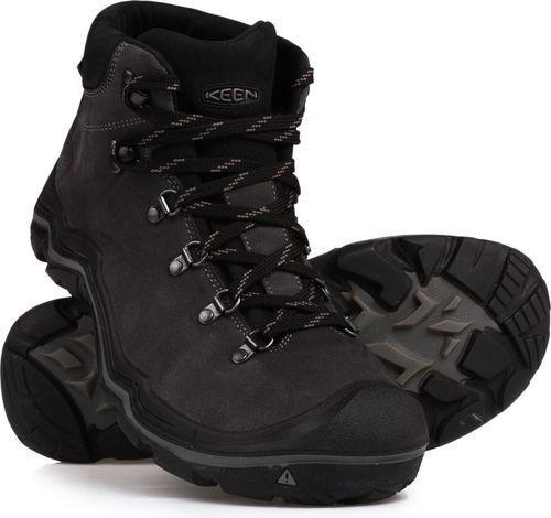 Мужские зимние ботинки Keen Feldberg WP Оригинал р-41