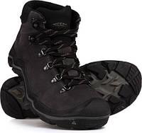 Мужские зимние ботинки Keen Feldberg WP р-42
