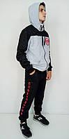 Спортивний костюм Undrground, фото 1
