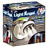 Светильник светодиодный с датчиком движения Light Angel
