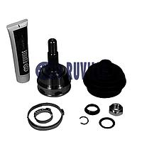 ШРУС с пыльником VW, AUDI (производитель Ruville) 75409S