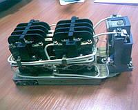 Электромагнитный пускатель ПМЕ 114