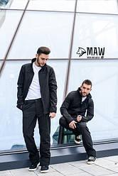 Soft Shell куртки, штаны, костюмы, мужская одежда нового поколения оптом