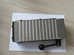Магнитная Плита 250х100 Гост-16528-70