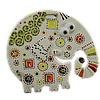 «Слон белый»