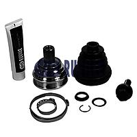 ШРУС с пыльником VW, AUDI, SEAT, SKODA (производитель Ruville) 75427S