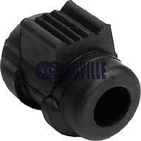 Втулка стабилизатора RENAULT (производитель Ruville) 985514
