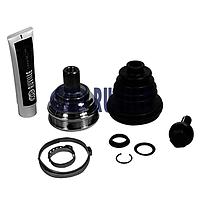ШРУС с пыльником AUDI, VW (производитель Ruville) 75433S