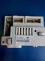Электронная  плата Indesit Arcadia C00252878
