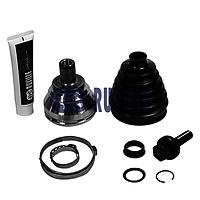 ШРУС с пыльником AUDI,VW, SEAT (производитель Ruville) 75725S