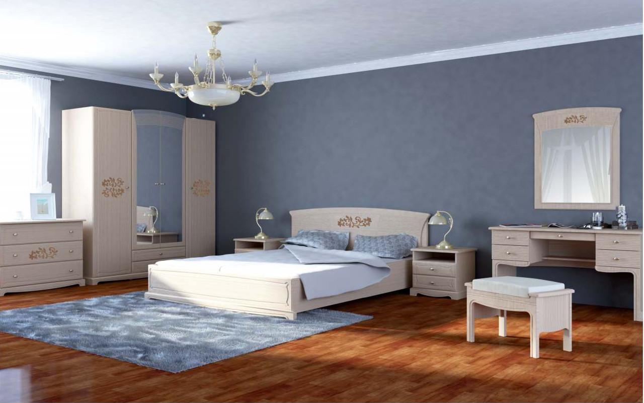 Спальная система Катерина