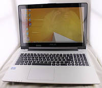 Ноутбук Asus V550CA KPI34107
