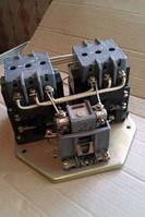 Электромагнитный пускатель ПМЕ 214
