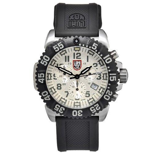 Чоловічий годинник Luminox A.3187