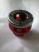 Клупп  для нарезки резьбы 1'' дюйм  SD-8012