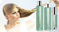 Восстановление волос CELL INNOVE