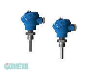 КДТС. Комплекты термосопротивления для теплосчетчиков