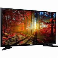 Samsung UE40J5200 (FullHD + Smart TV + Wi-Fi)